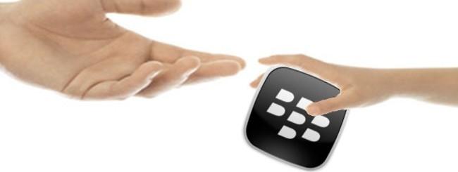 Nokia e RIM