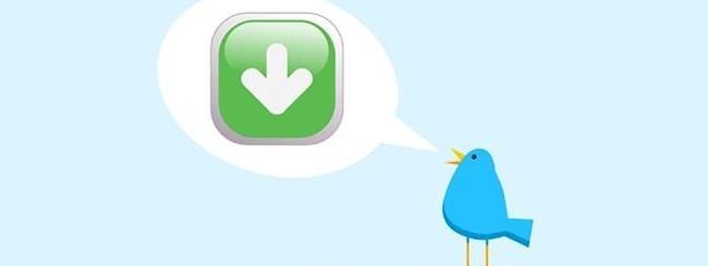 twitter download
