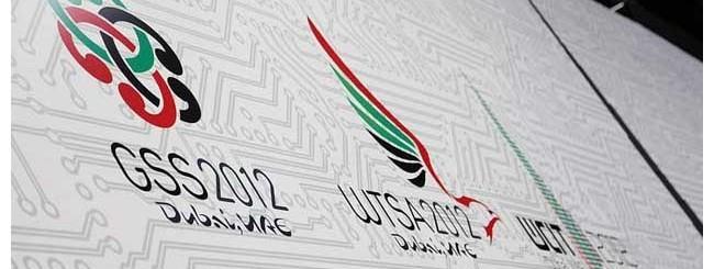 ITU Dubai