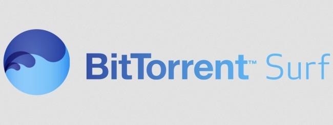 BitTorrent Surf per Chrome