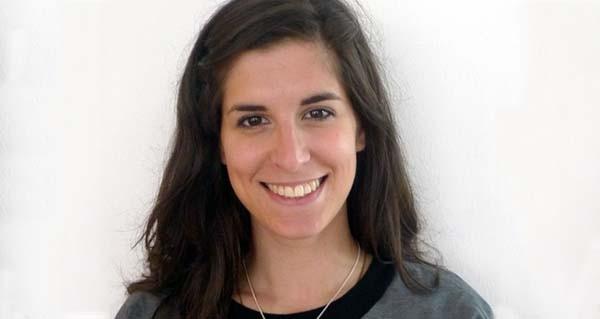 Giulia Depentor