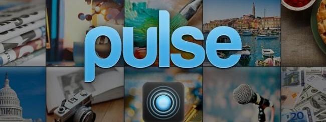 Pulse per Android e iOS