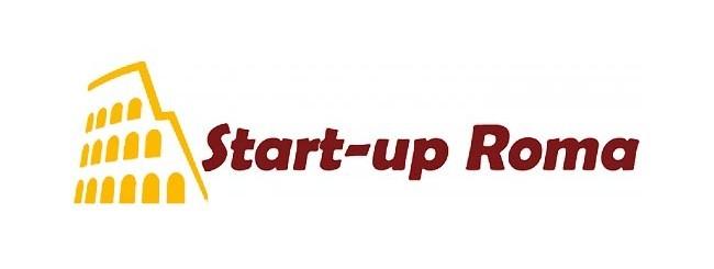 Startup-Roma