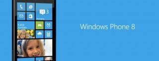 Windows Phone 8, uno spot con Steve Ballmer