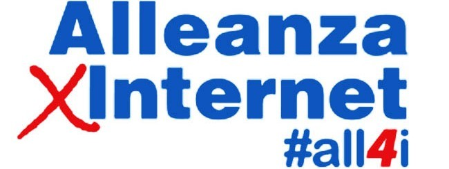 all4Internet