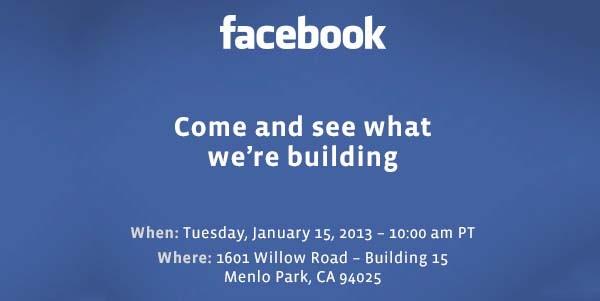 conferenza stampa FB 15 gennaio