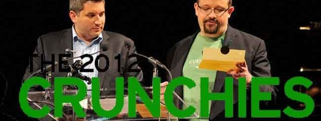 crunchies2012