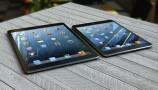 iPad 5: le immagini rubate (aggiornato)