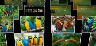 Samsung Galaxy Camera, aggiornamento Android 4.1.2 JB