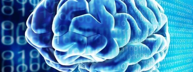 Cervello Digitale