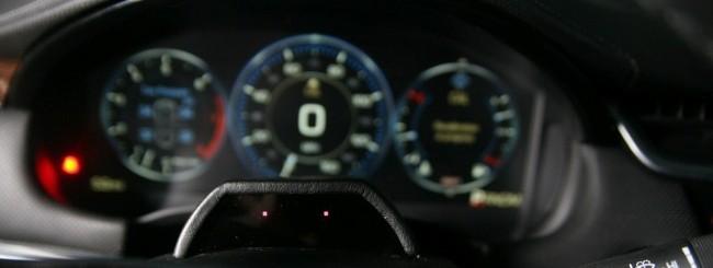 CONTINENTAL DRIVER ANALYZER CAMERA