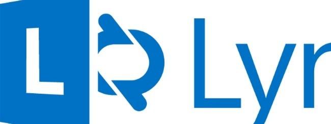 Microsoft Lync 2013