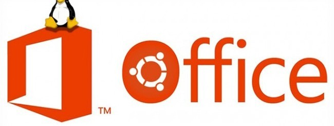 Office per Linux
