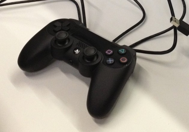 PS4 bis