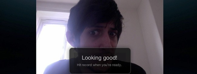 Skype Video Messaggi