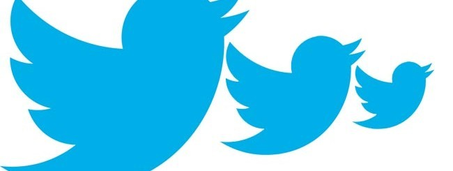 Twitter ricerca