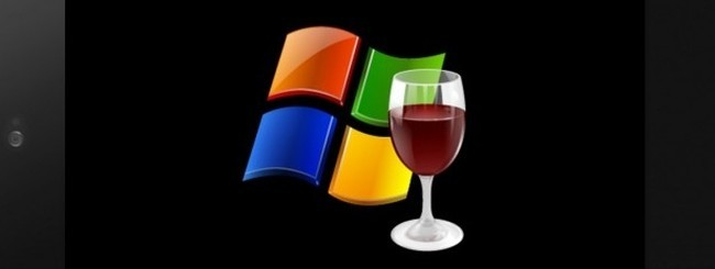Wine per Android