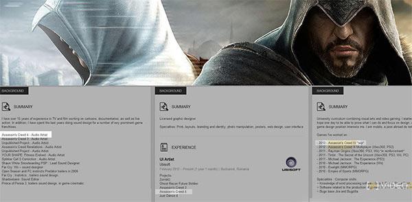 Assassin's Creed 4: uscita prevista entro la fine del 2013 secondo alcuni impiegati Ubisoft (Videogamer)