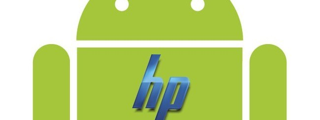 Android HP