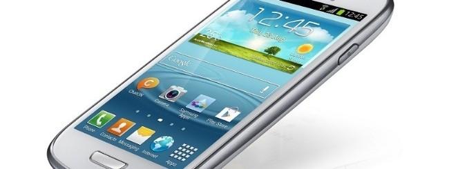 eBay offerta del giorno: Galaxy S3 Mini a 279 euro
