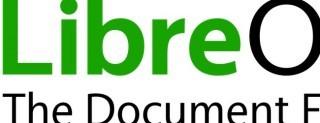 LibreOffice 4.0, le prime immagini