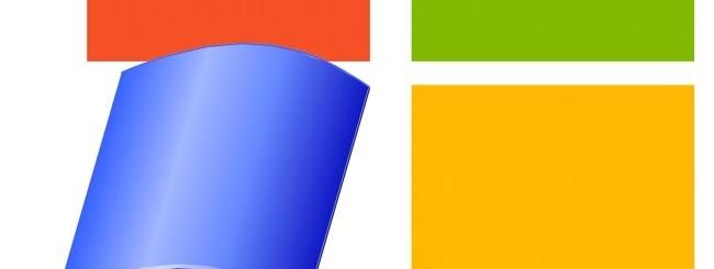 Microsoft Blue