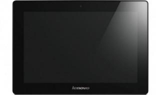 Lenovo S6000