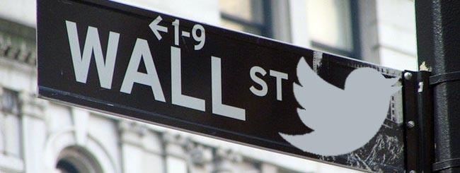 wall-street twitter