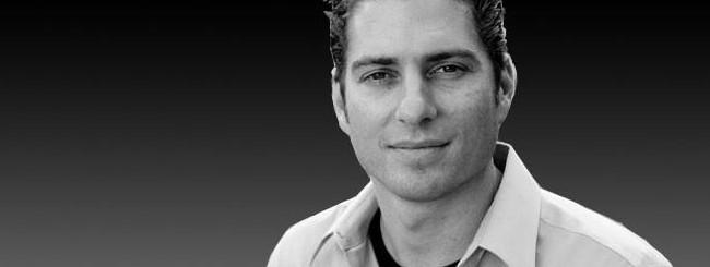 Travis Boatman, senior vice president di Zynga Mobile