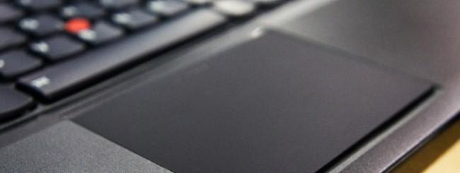 Lenovo ThinkPad 431s