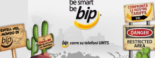Bip Mobile