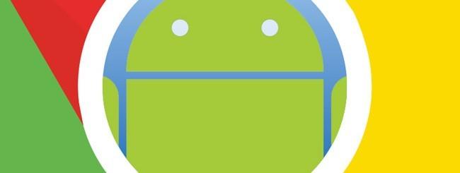 Android e Chrome OS