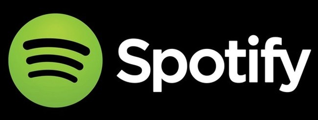 Spotify, nuovo logo
