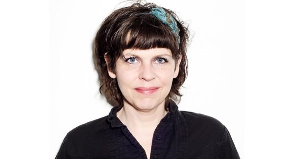 Birgitta Jonsdottir è stata protagonista della campagna elettorale del Partito pirata in Islanda. Gli altri due deputati eletti sono Helgi Hrafn Gunnarsson e  Jón Þór Ólafsson.
