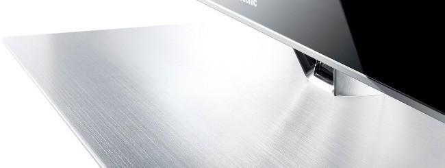 Panasonic ZT60