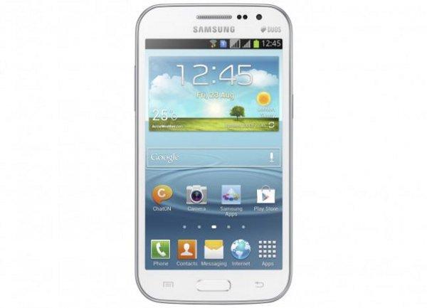 Samsung-Galaxy-Win