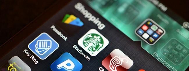 """Iphone 6: Probabile introduzione del """"portafoglio elettronico"""""""