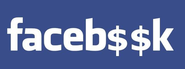 facebook denaro