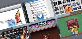 Il concept di iOS 7