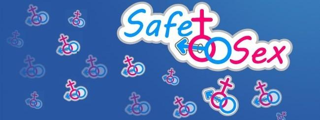 Safe Sex, la protezione ovunque 2