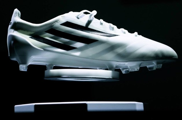 Adidas Scarpe Calcio 2015