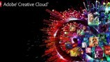 Adobe Creative Cloud: le novità di Photoshop CC