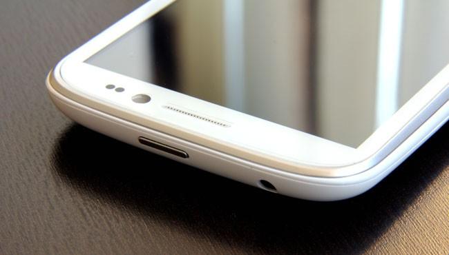 Mediacom Smartpad Mini Mobile