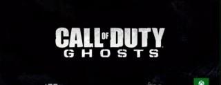 I nuovi giochi su Xbox One (immagini)
