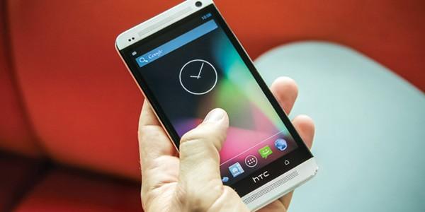 Confermata la Google Edition dello smartphone HTC One, con sistema operativo Android 4.2.2 Jelly Bean e senza interfaccia personalizzata HTC Sense