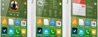 iOS 7, concept