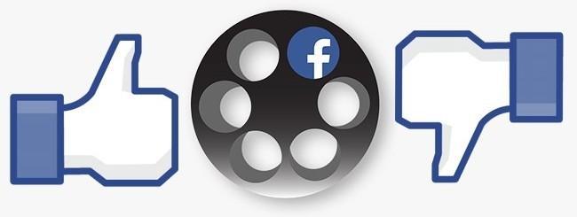 Social Roulette
