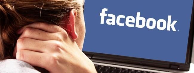 Moige Facebook