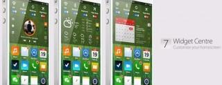 iOS 7, la rivoluzione mobile secondo Apple