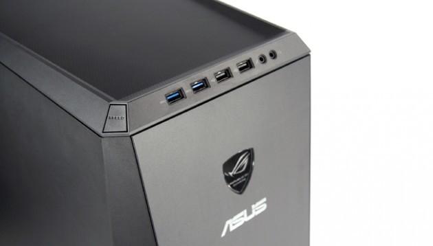 Asus CG85080
